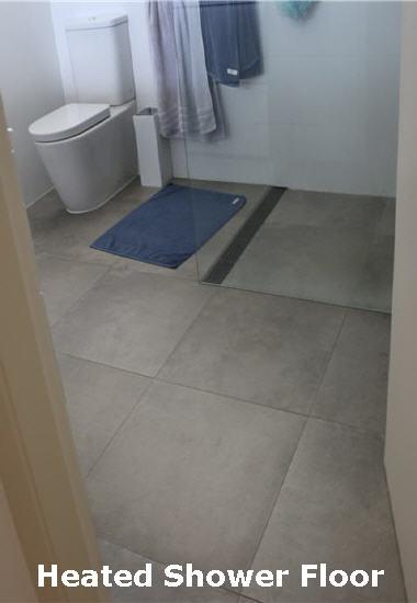 Floor Hot Spots 2